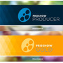 Proshow Producer 7.0.3527 + Proshow Gold 7.0.3527 - 32 E 64