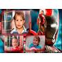 Coletânea De Projetos Proshow Infantis Kit 2