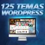 125 Temas Wordpress E-commerce Igrejas Imobiliárias Escolas