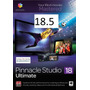 Pinnacle-18-ultimate+efeitos Adorages+curso+super Brindes