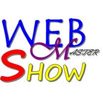 Hospedagem De Web Site Por 1 Ano, Hospdagem Completa Ite!