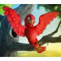 Blender - 29 Dvds Modelagem Render Rig Animação E Muito Mais