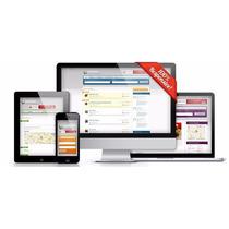 Site Script Guia Comercial Tema Wordpress Vantage Atualizado