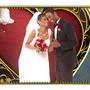 After Effects - Projetos Para Casamentos