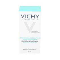Vichy - Creme Antitranspirante 7 Dias - Transpiração Intensa