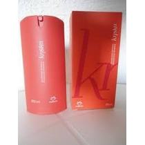Natura Desodorante Completo Kriska