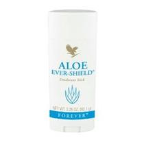 Kit De 10 Aloe Ever Shield Desodorante No Preço Velho