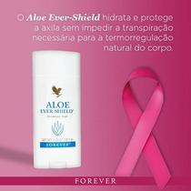 Aloe Ever Shield Deodorant Forever Living