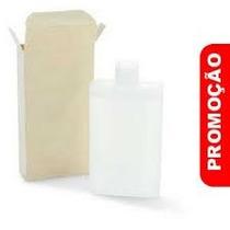 Natura Desodorante Refil Sr N Masculino