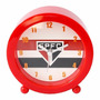 Relógio Despertador São Paulo - Produto Oficial (novo)