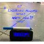 Relógio Alarme E Tela Para Se Escrever Mensagem Recado Led