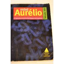 Mini Aurélio - Século Xxi -