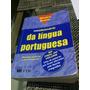 Minidicionário Portugues, Silveira Bueno Nova Ortografia Ftd