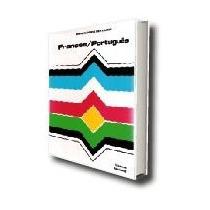 Dicionários Bertrand - Francês / Português - Capa Dura