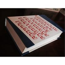 Dicionário Escolar Francês/português - Roberto Alvim Novo