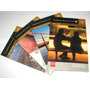 Livros Para Desenvolver Seu Inglês Cds-audiobook - Nível 3