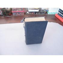 Antigos Livros The Cocket Oxford Dictionary