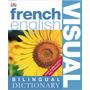 Dicionário Inglês Frances Alemão Ilustrado + Brindes Dvd