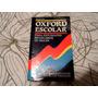 Dicionário Oxford