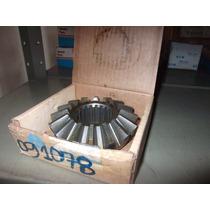 Engrenagem Planetaria Cx Satelite Pá Carregadeira Cod:6868