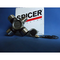Cruzeta Cardan F1000 - Nissan Frontier - Original Spicer