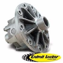 Bloqueio Diferencial 100% Eaton Detroit Locker Dana 44 Longo