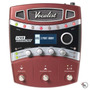 Digitech Vocalist Live 3 Harmony Vocal Fx Multi-effects