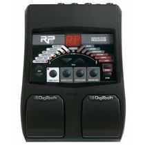 Pedal Rp70 Digitech