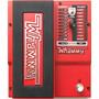 Pedal Digitech Whammy 5 - Nova Versão - Pd0053