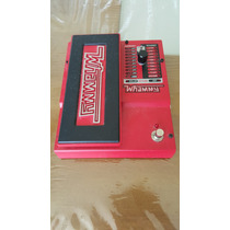 Digitech Whammy 5 V Mais Barato Do Ml!