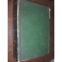 Código De Processo Penal Bento De Faria 1942