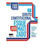 Direito Constitucional Esquematizado - 19ª Ed. 2015