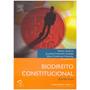 Livro: Biodireito Constitucional - Questões Atuais- Elsevier