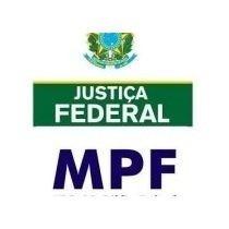 Juiz Federal E Procurador Da República - Completo - Enfase