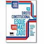 Ebook Direito Constitucional Esquematizado -pedro Lenza 2015