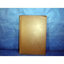 Livro Lições Preliminares De Direito Miguel Reale De 2005