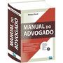Manual Do Advogado.ed.2015.-markus Norat