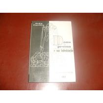 Livro - Dano À Pessoa E Sua Indenização - João Casillo
