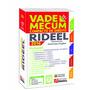 Vade Mecum Compacto Rideel - 2016 - 11ª Ed.*pre Venda *