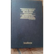 Livros Antigos De Direito, Super Conservado Relíquias.