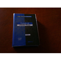 Manual De Direito Penal Cezar Roberto Bittencourt 3 Ed Vol 2