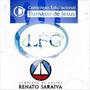 Ministerio Publico E Magistratura Trabalhista 2015 Damesi...