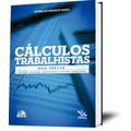 Cálculos Trabalhistas - Aguinaldo Domingos Ramos 2011