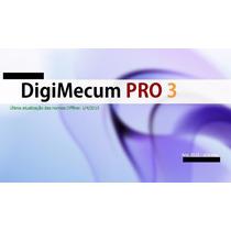 Vade Mecum Digital 2015 2016 - Auto Atualizável Para Sempre
