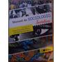 Livro Manual De Sociologia Jurídica - Editora Saraiva