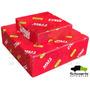 Kit Disco + Pastilha Freio Dianteiro S10 / Blazer 97/11 4x2