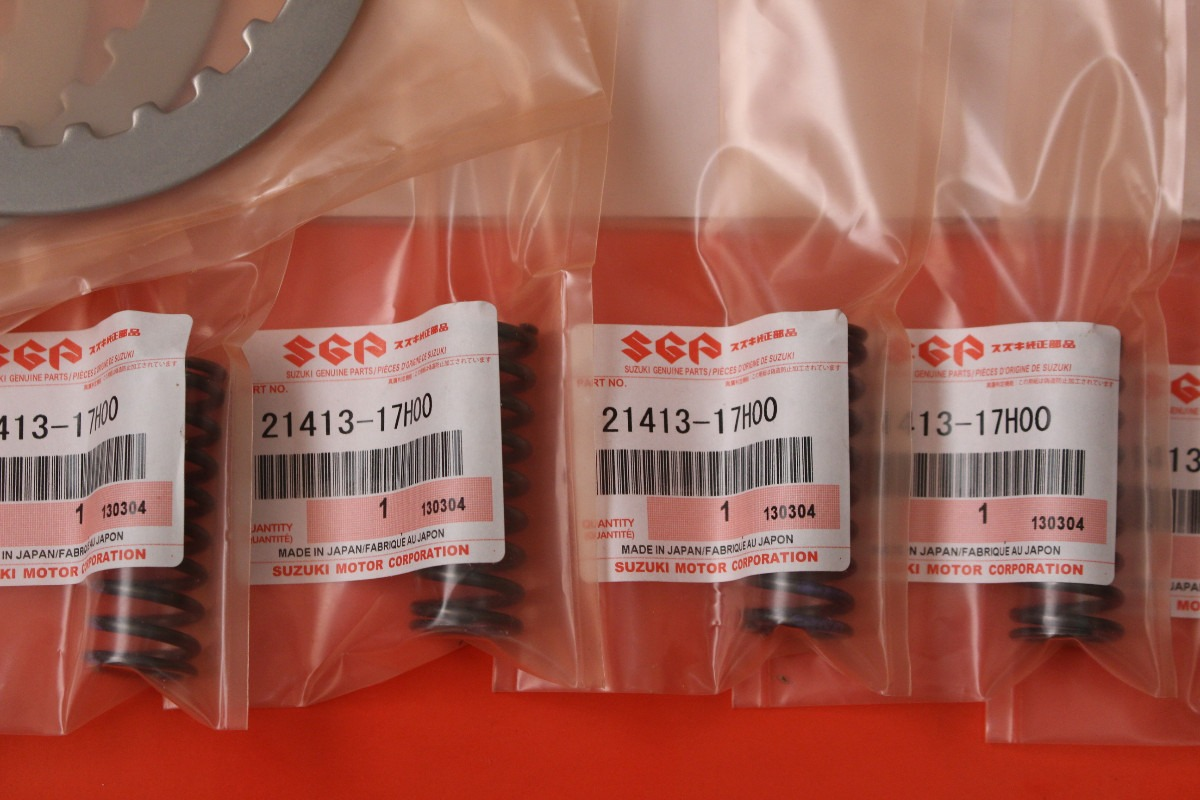 Dúvidas ne Bandit 600N 97...relação, válvula comb, etc Discos-embreagem-suzuki-bandit-650-ns-original-completo-12057-MLB20054400463_022014-F