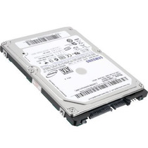 Oferta Hd 1tb Sata Samsung Notebook 2.5 5400rpm 1 Tera