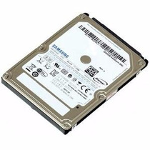 Hd Interno Samsung, 1tb, Sata 2- Notebook St1000lm024