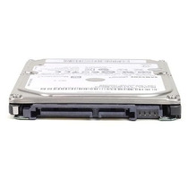 Hd Samsung 2000gb 2tb 32mb 5900rpm 2.5 Sata3 - Sucata***